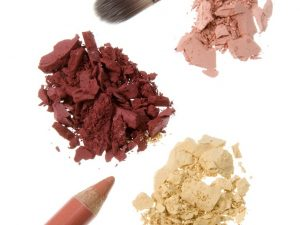 Cosmetic_Stills-007225 Kopie