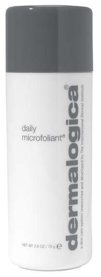 DailyMicrofoliant 75g
