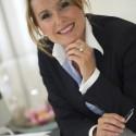 <b>Simone Berngen</b>-Siermann, Inhaberin von Berngen Immobilien - berngen_home2-125x125