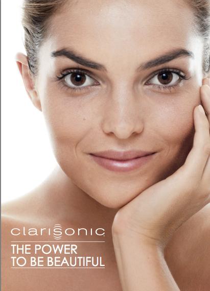 clarisonic1