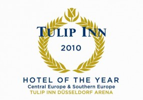 Hotel-of-the-Year-2010