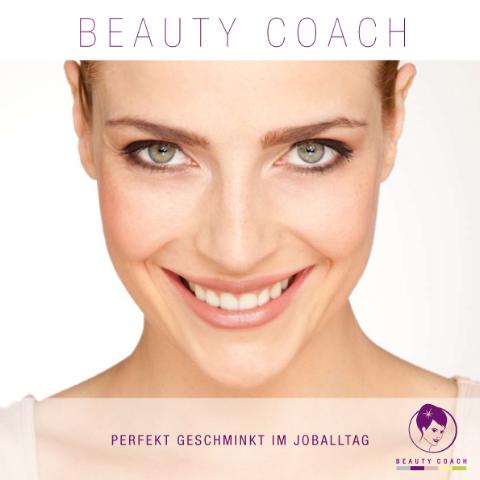 beauty-pad01