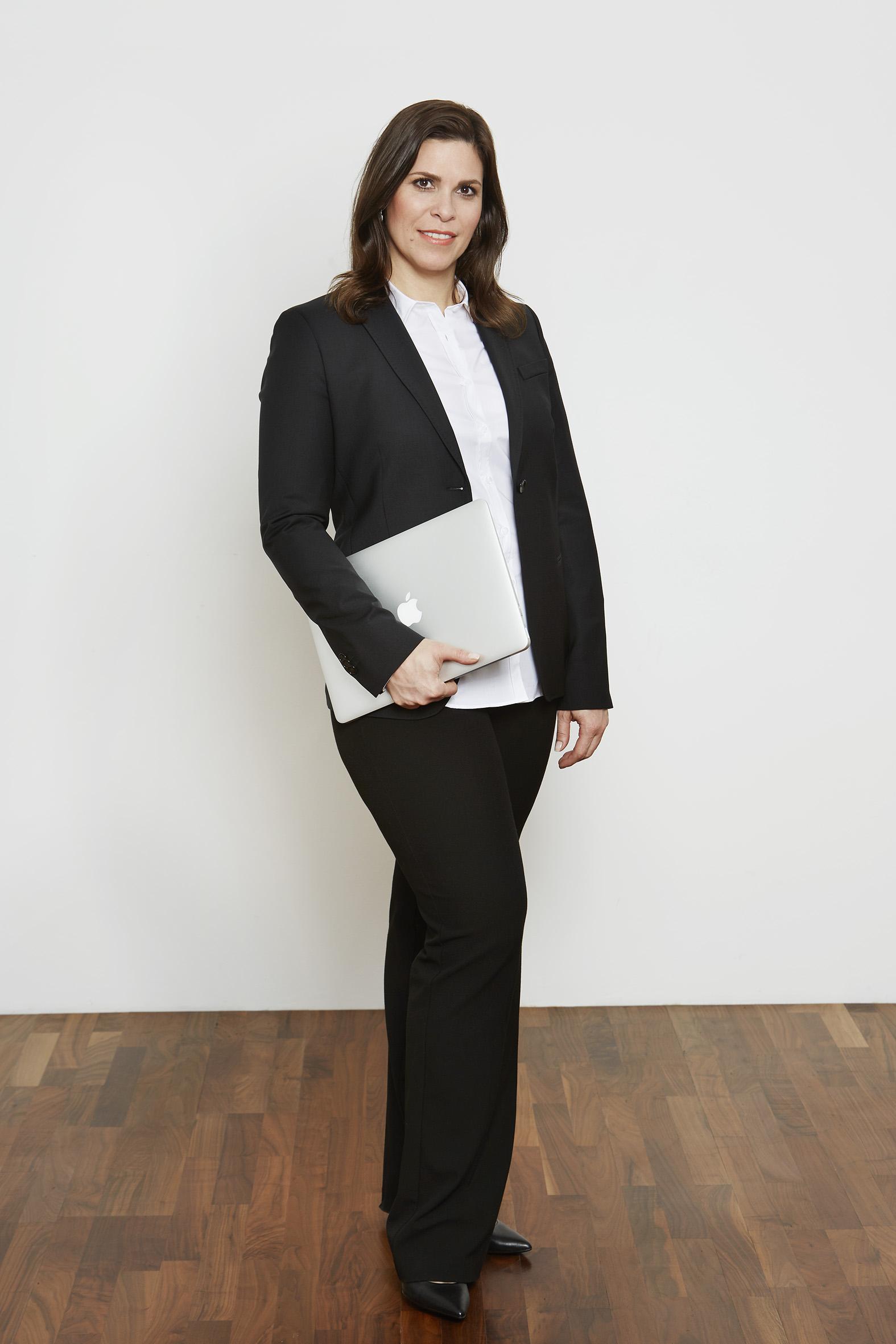 Beauty_Coach_Business_Styling