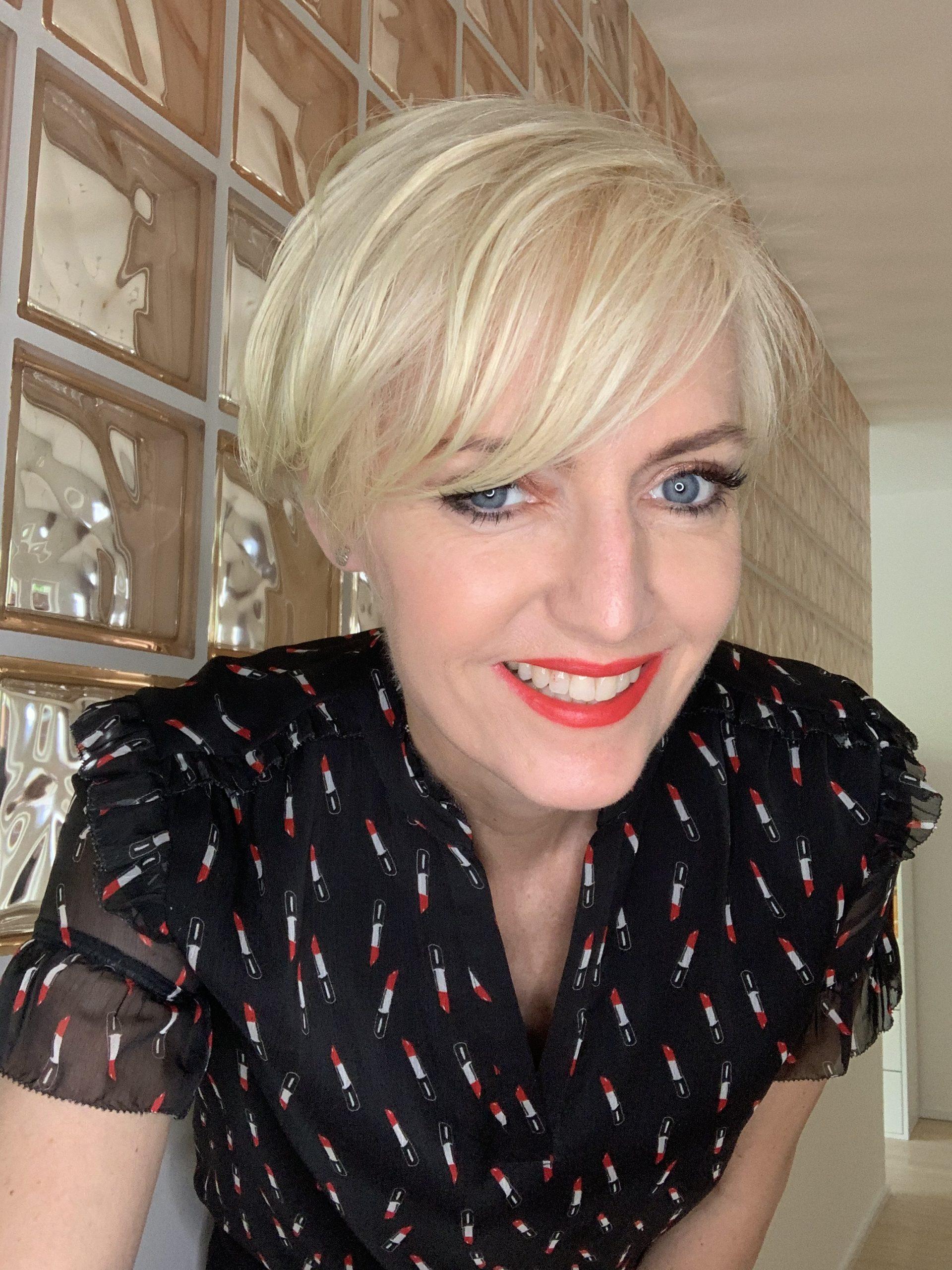 Sandra_Brammer_Beauty_Expert
